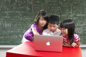 How to Choose a Smart Tutor for your Kid