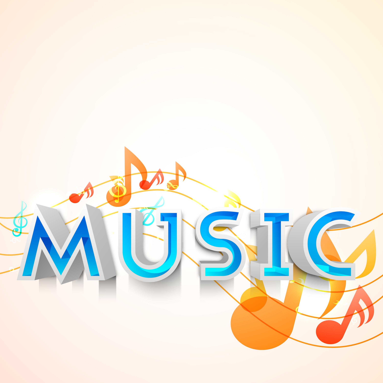 Music Education Singapore