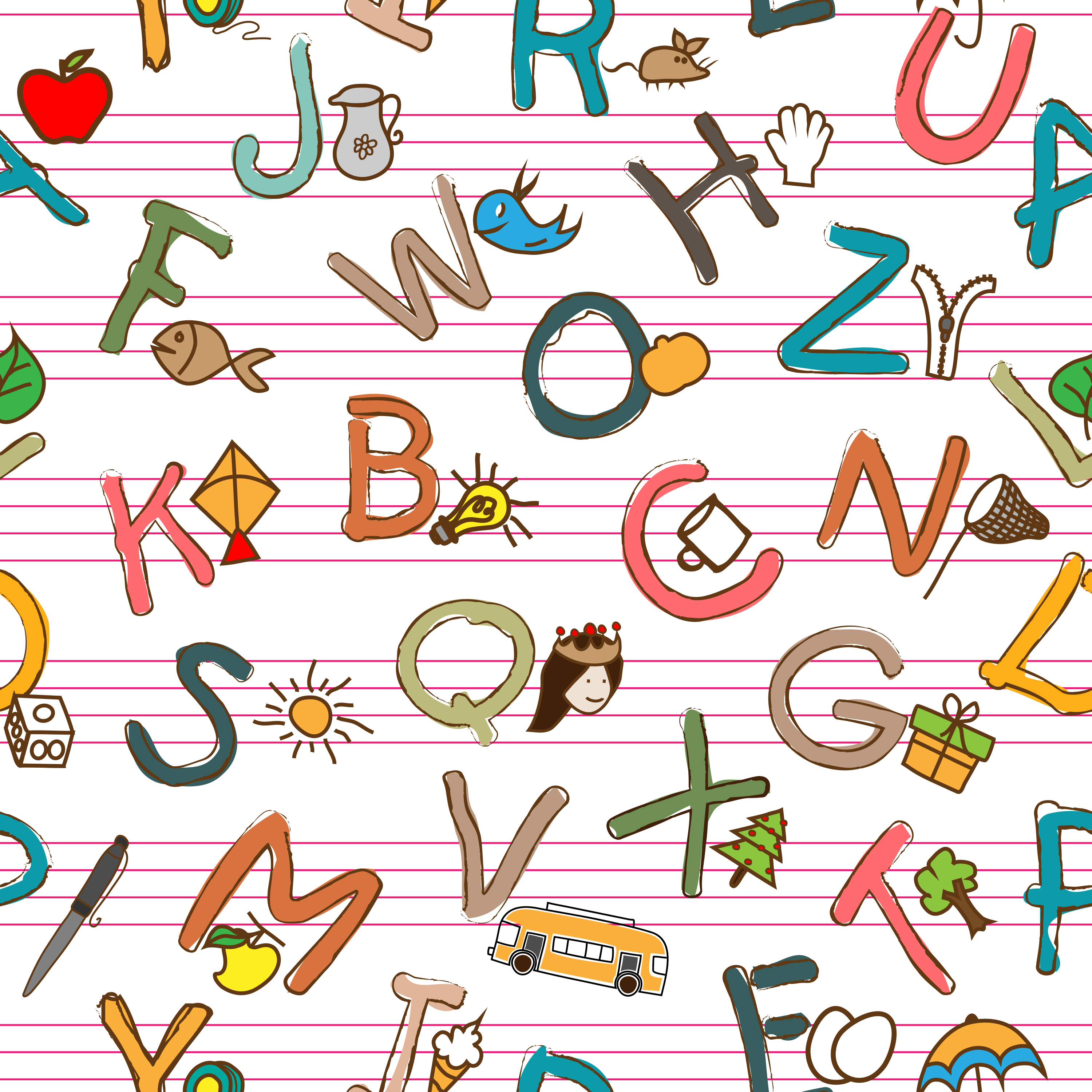 How to Develop Your Child's English Language Skill