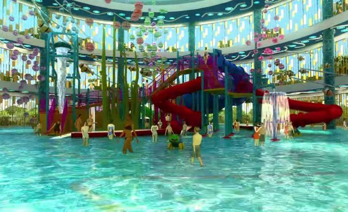 Water-Playground-1