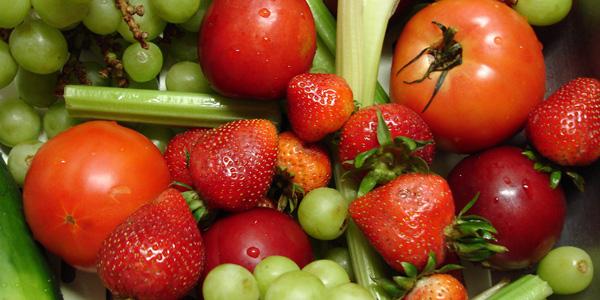 5 Best Brain Foods