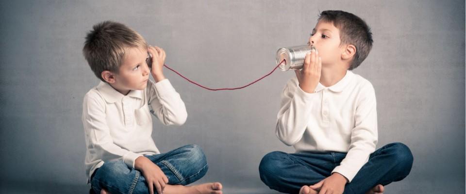 Singapore tuition expert kids communication 2