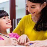 Home Schooling- Singapore