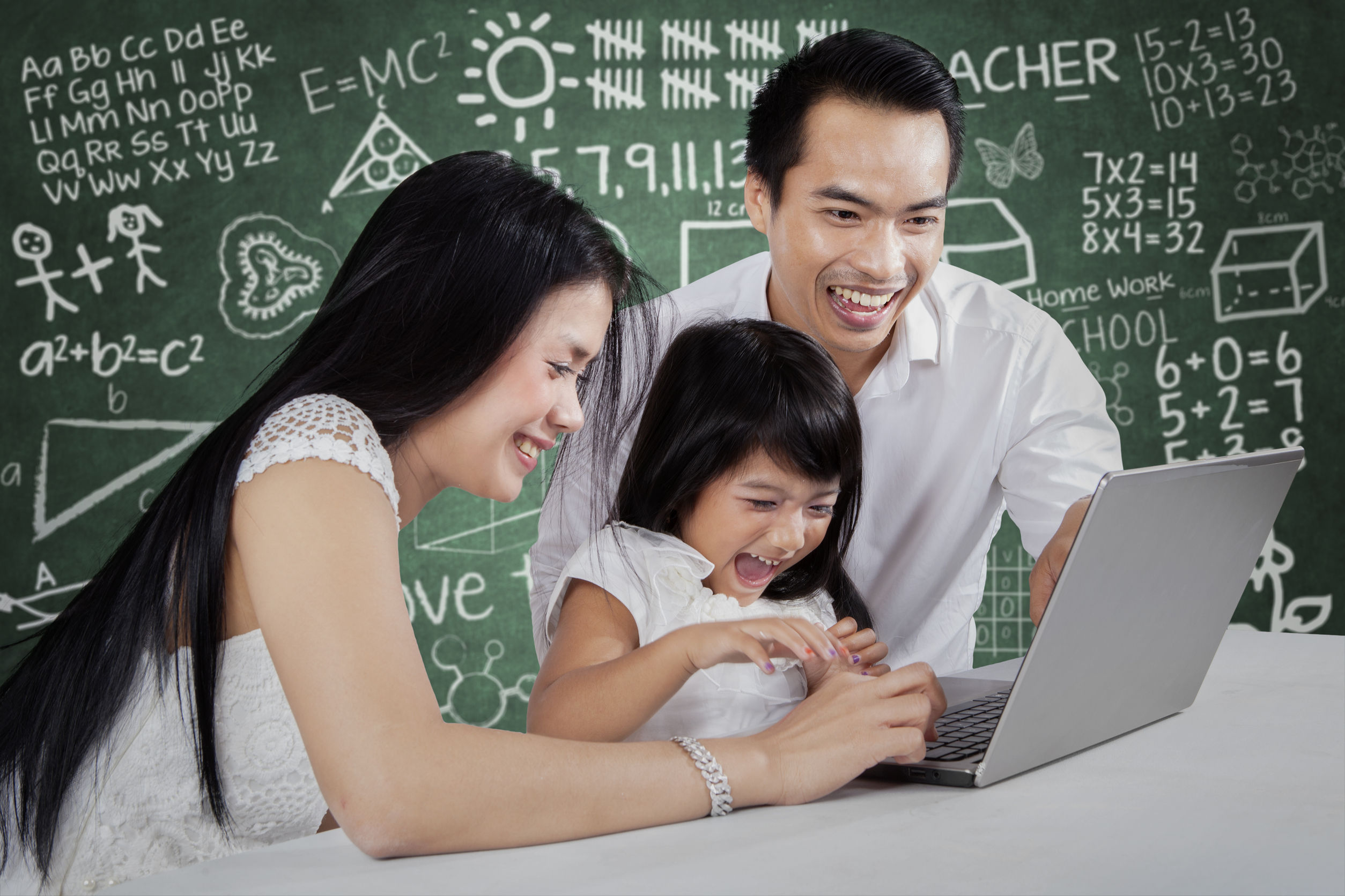 Image result for Why Should You Hire an Online Tutor?