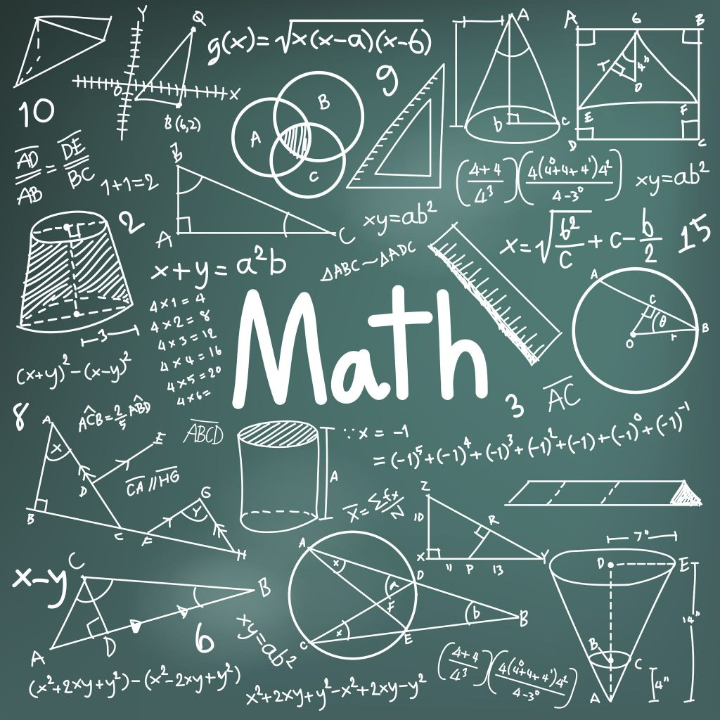 When to Get a Maths Tutor for Your Child?