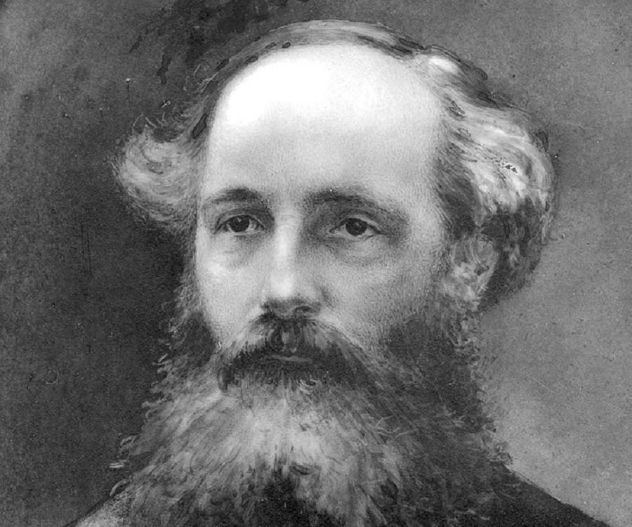 James Clerk Maxwell APPLICATIONS OF ELECTROMAGNETISM