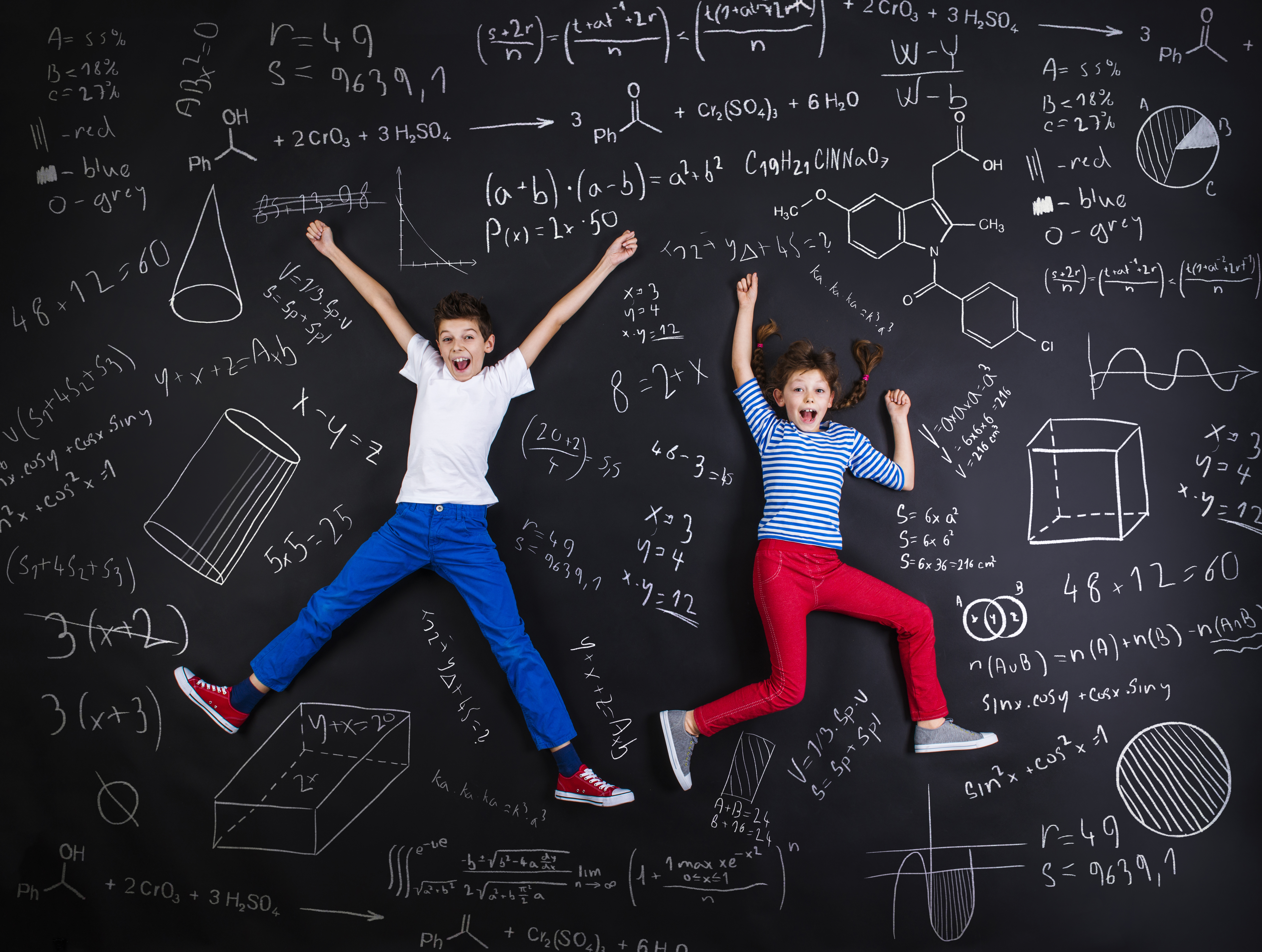 Math Lover Ways to Transform Your MATH FEARING KID into MATH LOVING KID