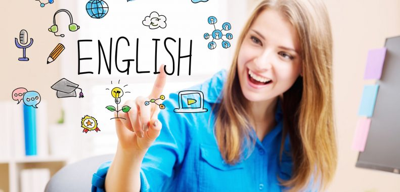 Top English Learning Apps for Kids