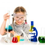 A Level Chemistry Tuition