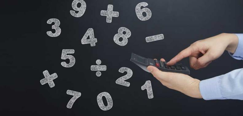 Singapore maths tutor
