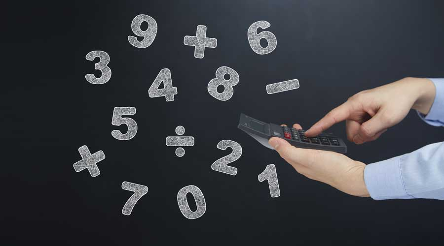 Singapore maths tutoring 6 Ways to Get Great Success With Challenging Singapore Maths Program