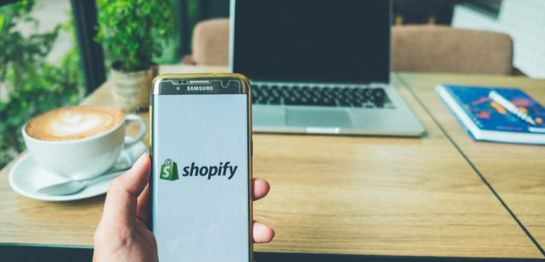 How Shopify empowers tuition centres to build a successful online presence- image