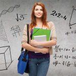 Singapore Math Tutors