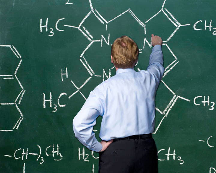 image3 5 Best Ways to Prepare for A Level Chemistry Exam