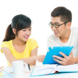 singapore math tutor What you need to know about Singapore Math tutors?