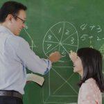 singapore mathematics