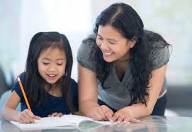 Mathematics Tutor in Singapore