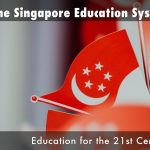 Singapore-education