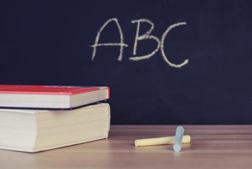 English-Tuition-Tutor