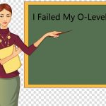 i-failed-my-o-levels
