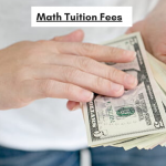 Maths-Tuition-Fees