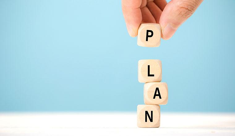 plan-dice