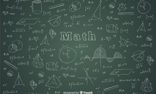 H2-Mathematics