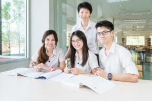 Junior-College-tuition