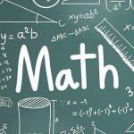 Singapore-Math