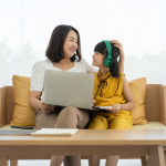 The Key Characteristics of an Effective Home Tutor