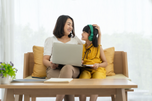 The Key Characteristics of an Effective Home Tutor