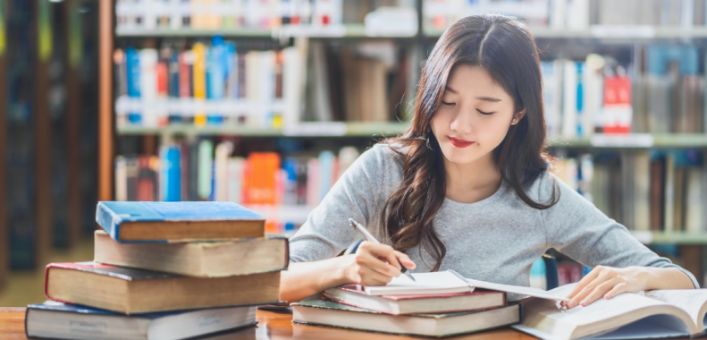 Back to School and Tuition- Starting the New Academic Year on the Right Foot