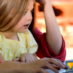 Teaching Preschool students Online in 2021
