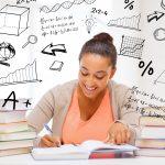 Should You Take Economics in Junior College