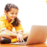 pros and cons of homeschooling in Singapore