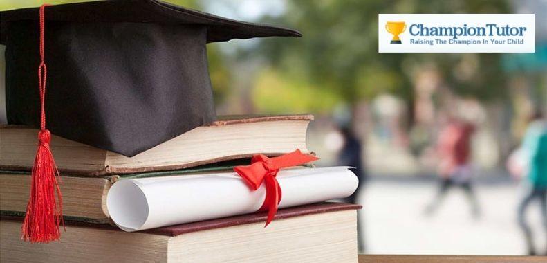Private Universities in Singapore