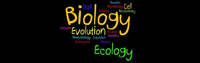 biology tutors