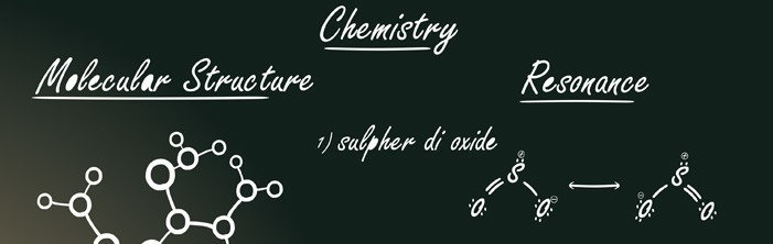 chem tutor Measurements measurement is the most useful form of description in science often the most useful measurements are those that have a.