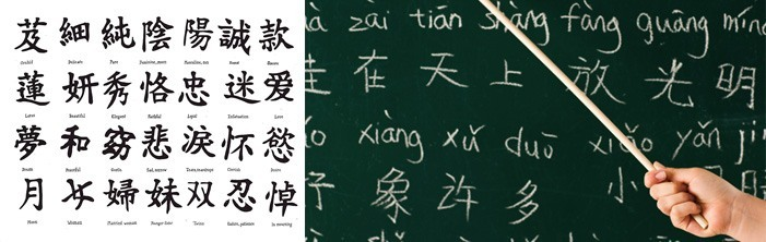 Banner Chinese Tuition