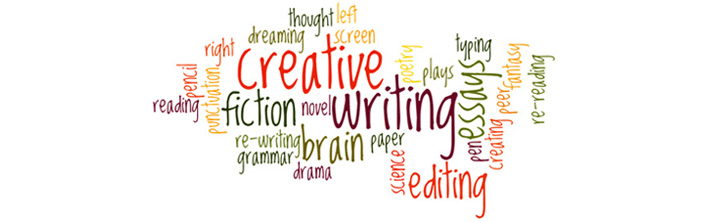 English Creative Writing Classes! - Benjamin Maths